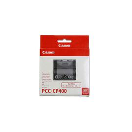 Canon PCC-CP400 Paper Cassette - 6202B001