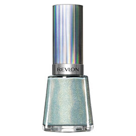 Revlon Holochrome Collection Nail Enamel