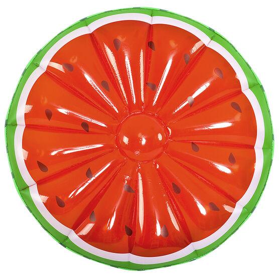 Fun Watermelon Island - 58in