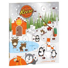Reese Advent Calendar - 222g