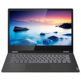 Lenovo Lenovo Flex 14 Laptop - 14 Inch - AMD Ryzen 5 - 81SS0000US