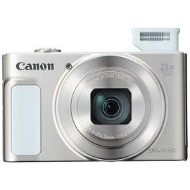 Canon PowerShot SX620 HS - Silver - 1074C001