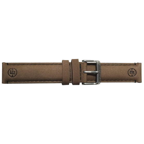 Timex Strap and Band - Brown - TW7C09200BZ