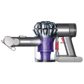 Dyson DC61 Handheld Vacuum - 203491-01