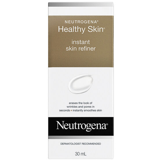 Neutrogena Healthy Skin Instant Refiner - 30ml