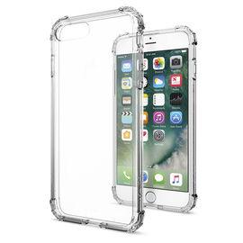 Spigen Crystal Armor for iPhone 7 Plus - Clear - SGP043CS20314