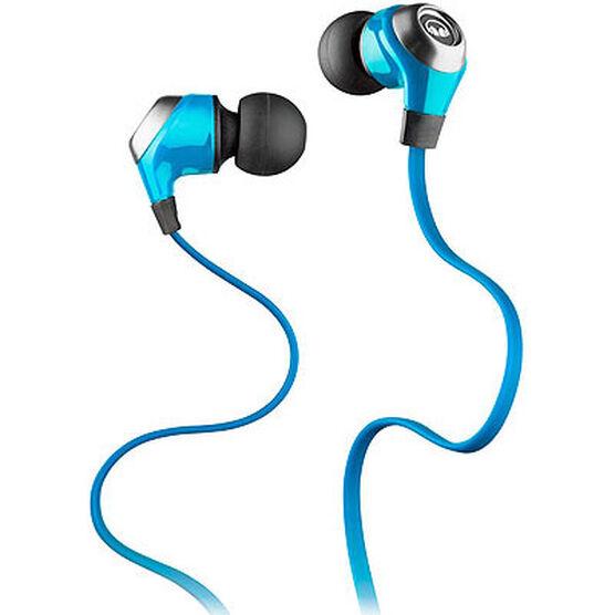 Monster Ncredible N-Lite Headphones
