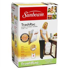 Sunbeam Trashrac - 15L