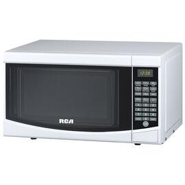 RCA 0.7 cu.ft. Microwave - RMW733