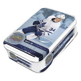 2017/18 NHL Series 1 Tin