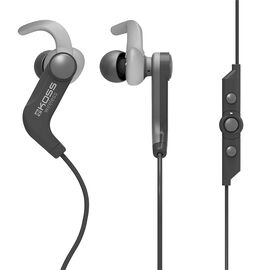 Koss Bluetooth In-Ear Headphones
