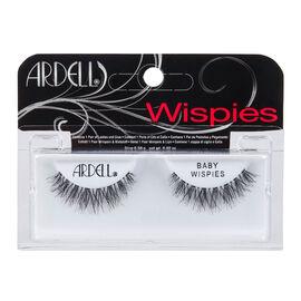 Ardell Baby Wiispies Eyelashes - Black