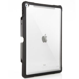 STM Dux Case for iPad Pro 9.7inch - Black - STM-222-127JX-01