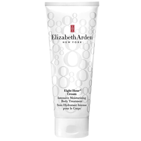 Elizabeth Arden Eight Hour Cream Intensive Moisturizing Body Treatment - 200ml