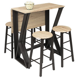 London Drugs Dining Set - 5 piece
