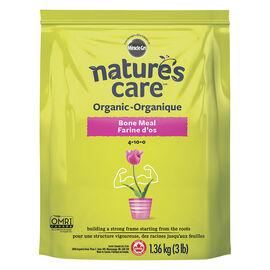 Miracle-Gro Organic Choice Bone Meal - 1.36kg