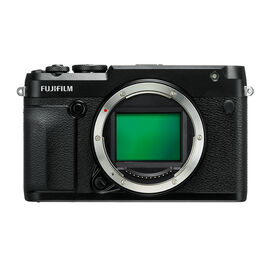 Fujifilm GFX 50R Body Only - 600020515 - DEPOSIT TO RESERVE