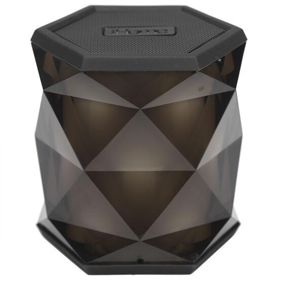 iHome Bluetooth Mini Speaker - IBT68BC