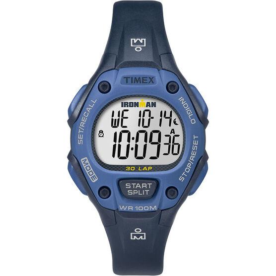 Timex Ironman Watch - TW5M14100GP