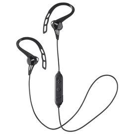JVC Sport Wireless Bluetooth Headphones