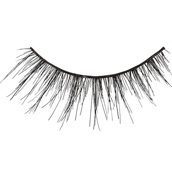 NYX Professional Makeup Wicked Lashes - Exposed