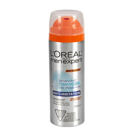 L'Oreal Paris Men Expert Shaving Foam - 200mL