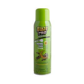 Blaze Pro Home Bug Shield