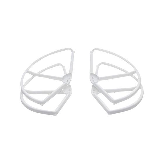 DJI Phantom 3 Propeller Guards - CP.PT.000188