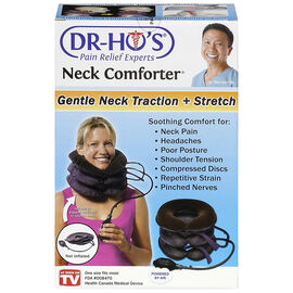 Dr-Ho's Neck Comforter - 4200