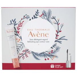 Avene Christmas Eyes Kit - 2 piece