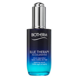 Biotherm Blue Therapy Accelerated Repairing Serum - 50ml