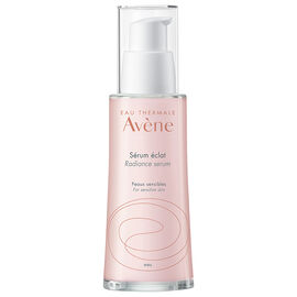 Avene Radiance Serum - 30ml