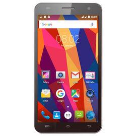 "RCA 5"" Android Unlocked Smartphone - Black - RLTP5049C"