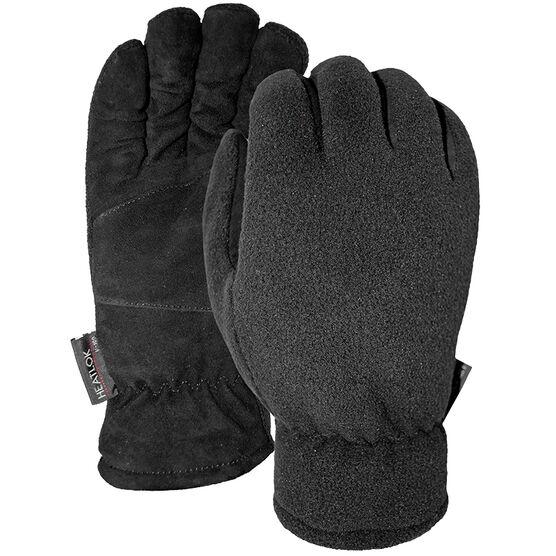 Watson Dapper Dan Gloves - Assorted - Medium
