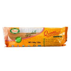 Rizopia Spaghetti - Gluten Free - 340g