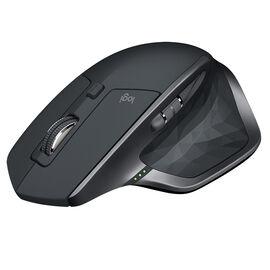 Logitech MX Master 2S wireless Mouse - Graphite - 910-005131