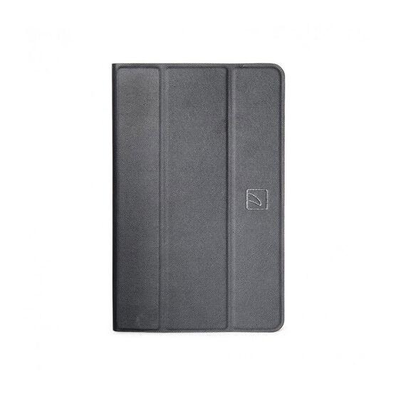 Tucano Tre Folio for Samsung Galaxy Tab A 10.1inch - Black - TAB-3SA10-BK