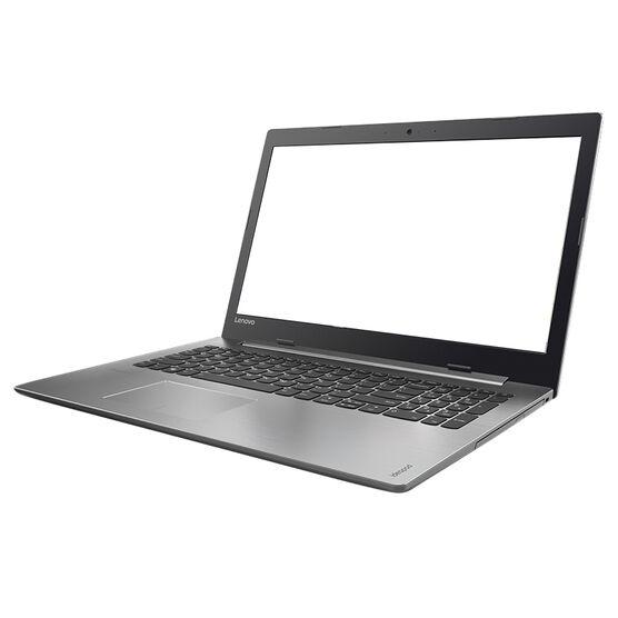 Lenovo IdeaPad i7 320 Laptop - 15 Inch - Intel i7 - 80XL03HYUS