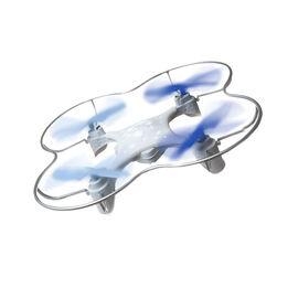 WowWee LUMI Quadcopter Drone - 4448