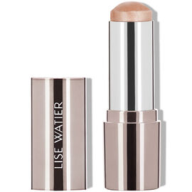 Lise Watier Lumistick Illuminating Highlighter