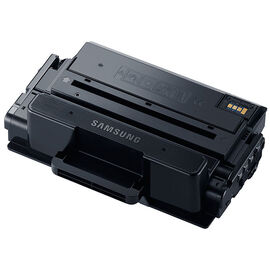 Samsung Toner for ProXpress - 10000 pages - Black - MLT-D203E/XAA