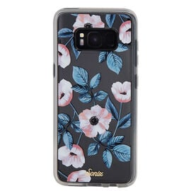 Sonix Clear Coat Case for Samsung Galaxy S8