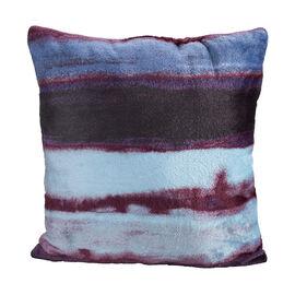 Sutton Place Horizon Cushion - Assorted