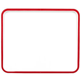 London Drugs Cutting Board - 34 x 28 x 1.7cm