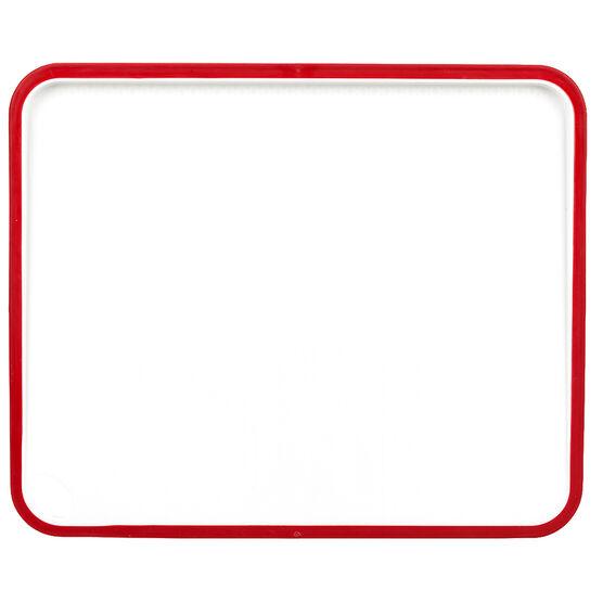 London Drugs Cutting Board - 34 x 28 x 1.7cm