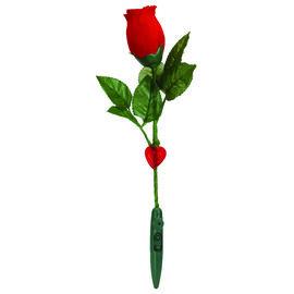 Valentines Musical Rose