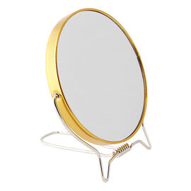 Goody Shaving Mirror - Round