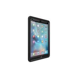 Otter Box Defender - iPad Pro 9.7 - Black -  ORCIPDP2BK