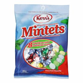 Kerr's Mintets - 150g