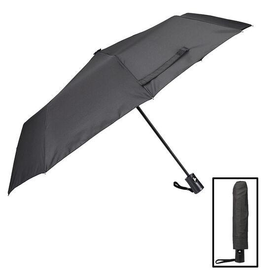 London Drugs Umbrella Windproof - 95CM
